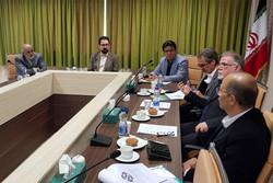 تشکیل شورای بررسی و تایید نشانهها در معاونت هنری وزارت ارشاد