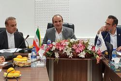 شرکتهای کوچک صنعتی خارجی فرصت خوبی برای همکاری با ایران دارند