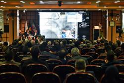 کنگره بین المللی کاسپین در مشهد آغاز شد