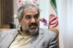 تحریم های دشمن هیچ تاثیری در اراده ملت ایران ندارد