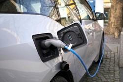 تشييد محطات شحن السيارات الكهربائية في كافة ايران حتى نهاية العام