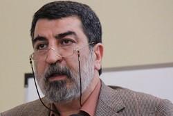۱۱۰۰ دانشجو در دانشگاه تحصیلات تکمیلی زنجان تحصیل می کنند
