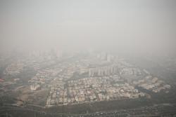 نیاز به اسکان اضطراری یک میلیون نفر در ساعات اول زلزله احتمالی تهران