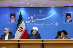 "Iran believes in ""timely"" negotiations with US: Rouhani"