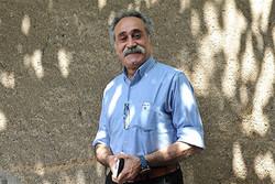 علیرضا جاویدنیا امروز مرخص می شود/ وضعیت عمومی خوب است