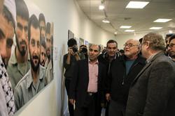 ایرانی فوٹوگرافوروں کا 10 روزہ  فیسٹیول