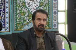 نمایشگاه بزرگ دستاوردهای انقلاب اسلامی در بوشهر برگزار میشود