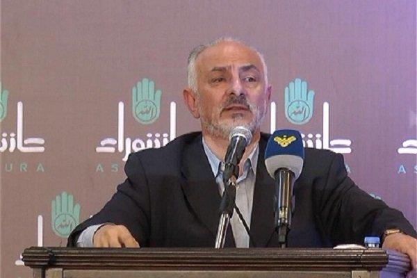 قيادي في حزب الله اللبناني: المقاومة الإسلامية باتت أقوى من السابق وأكثر شراسة