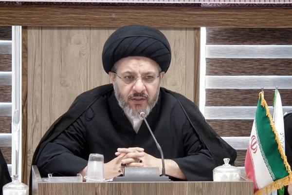 گسترش کمی و کیفی مدارس علوم و معارف اسلامی در حال حاضر ضروری است