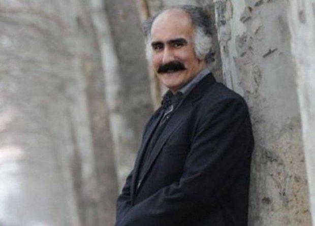 آخرین وضعیت انتشار آثار زرویی نصرآباد/۲۰ کتاب تازه در راه است