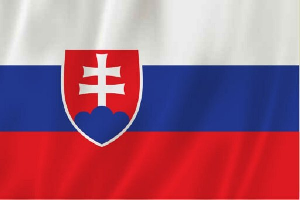 Slovakya Azerbaycan'da büyükelçilik açıyor