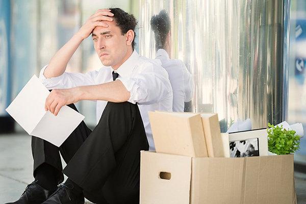 دریافت بیمه بیکاری برای چه افرادی بهصرفه است؟