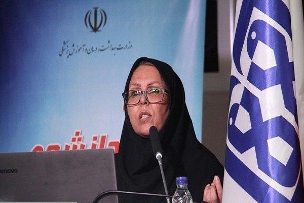 جذب سالانه ۶۰۰۰ پرستار/وضعیت نیروی پرستاری در ایران