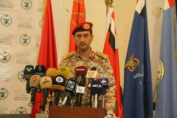 یمن کا سعودی عرب اور امارات کو جنگ جاری رکھنے کی صورت میں انتباہ