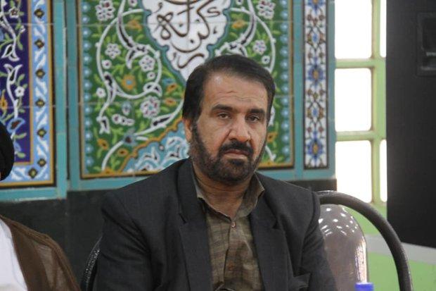 برنامههای پرمحتوا به مناسبت ۱۴ و ۱۵ خرداد در بوشهر اجرا شود