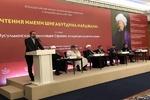 وحدت مسلمانان نیاز و ضرورت اصلی جوامع اسلامی است