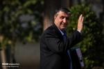 سوال از «اسلامی» درباره ضعف دولت برای تامین مسکن اعلام وصول شد