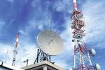 واردات تجهیزات ICT در گمرک افزایش یافت/ رشد ۴۸ درصدی ترخیص گوشی