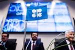 قیمت سبد نفتی اوپک از ۶۶ دلار فراتر رفت