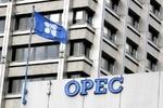 التزام اوپک پلاس به توافق کاهش تولید در ماه آگوست ۱۰۱ درصد شد