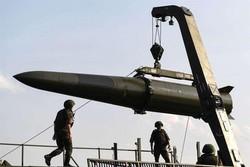 روسیه بدنبال آزمایش موشک بالستیک اسکندر نیست