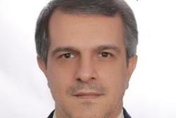 دبیر شورای راهبردی فناوری اطلاعات دانشگاه آزاد منصوب شد