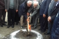 خیرین مدرسه ساز کردستانی ۴۷۵ مدرسه احداث کرده اند