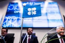 6. OPEC üyeleri ve OPEC üyesi olmayan ülke bakanları toplantısı başladı