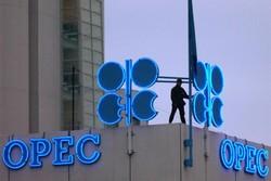 اوپک برآورد تقاضای نفت در ۲۰۱۹ را کاهش داد