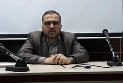 وزارت ارتباطات درباره سالم سازی و اینترنت برای کودکان توضیح دهد
