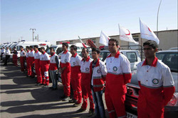 شبکه های داوطلبی در مازندران راه اندازی می شود