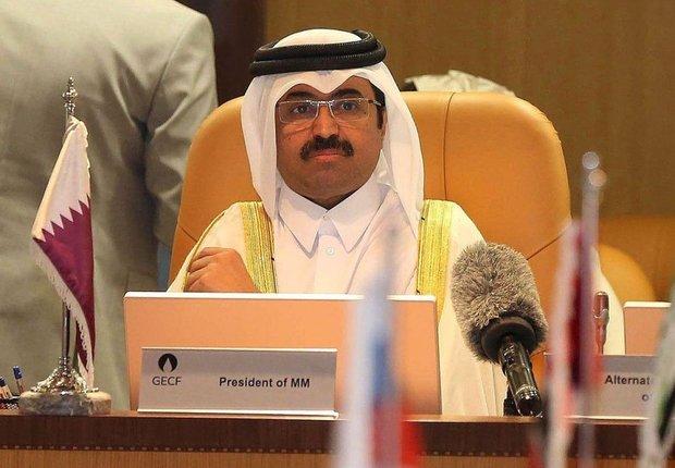 خروج قطر از اوپک به هیچ عنوان سیاسی نیست,