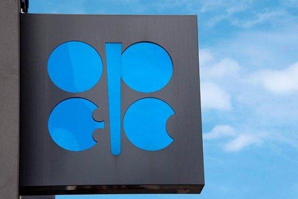 قیمت سبد نفتی اوپک از ۷۲ دلار فراتر رفت