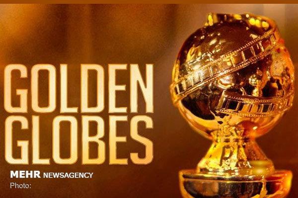 نامزدهای گلدن گلوب سال ۲۰۱۹ اعلام شد/ شب ستاره ها