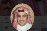 عفو متهم ترور «جمال خاشقجی» در عربستان