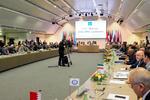 باکو میزبان نشست کمیته نظارتی اوپک و غیر اوپک