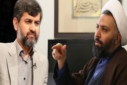 گوهر اندیشه نصیری به خنثیسازی انقلاب اسلامی منجر میشود