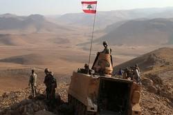 Tel Aviv's 'northern shield' operation's objective in Lebanon border