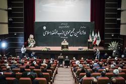 دولت باید بپذیرد برجام مرده است/ دولت اهالی فتنه را از دستگاههای اجرایی اخراج کند