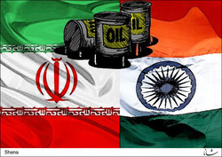 India exempts Iran oil imports from heavy taxes: Reuters