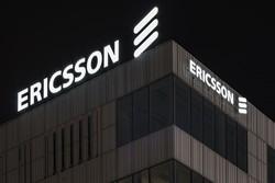 سهل انگاری اریکسون عامل آفلاین شدن میلیونها گوشی در انگلیس و ژاپن