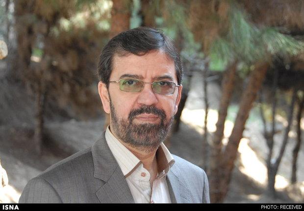 Ex-Iran karate federation president Katiraei dies