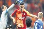 Bayern Münih Ozan Kabak'ı yakın takibe aldı