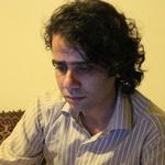 رونمایی از کتاب «مناجات امام حسین (ع) در صحرای عرفات» در کراچی