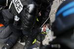 فرانس میں کرسمس مارکیٹ کے قریب فائرنگ سے 3 افراد ہلاک اور 12 زخمی