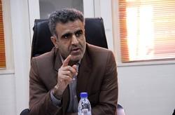 ورودی اماکن درمانی استان بوشهر برای معلولان مناسب سازی شود
