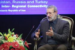 İran: BM Güvenlik Konseyi görevini yerine getirmiyor