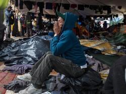 شورای اروپا نسبت به وضعیت پناهجویان در مجارستان ابراز نگرانی کرد