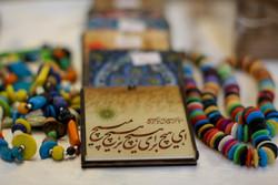 برگزاری کارگاه های آموزش صنایع دستی برای زندانیان در دزفول