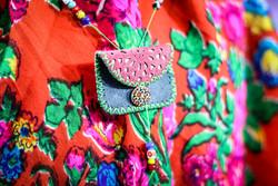 راهاندازی بازارچههای دائمی صنایع دستی در اردبیل جدی گرفته شود